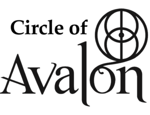Circle of Avalon- School Western Esoteric Tradition